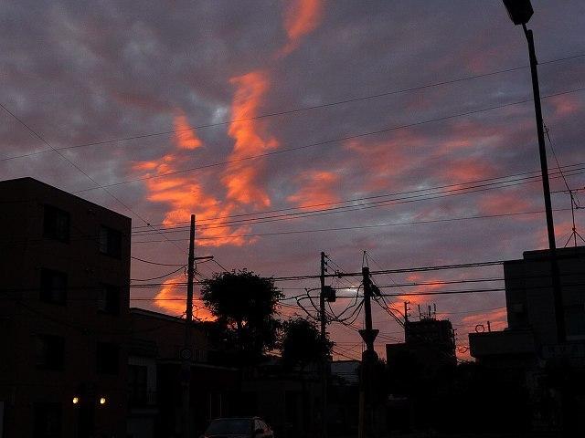 2012年7月2日sunset1.jpg