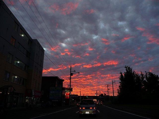 2012年7月2日sunset3.jpg