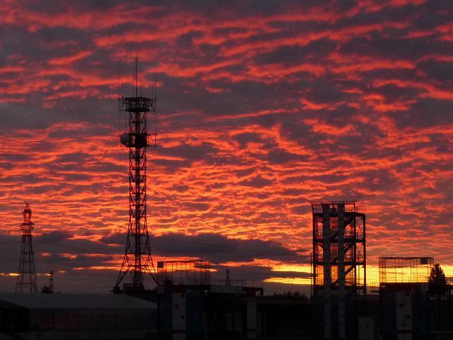 2012年7月2日sunset5.jpg